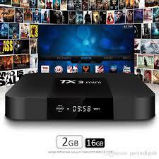 tv internet box. best amlogic s905w iptv box 4k android 7.1 smart boxes kdmc 17.3 fully loaded tv quad 2gb 16gb tx3 mini sets internet from n