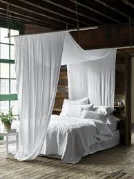 Sainsburys Bedroom Furniture Lagom Design And Styling Tips 16 Best Ways To Embrace This
