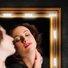 Makeup Vanity Mirror Lights, iMENOU Super Bright ... - Amazon.com