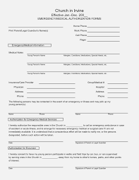 Medical Forms Templates Free Printable Medical Consent Form 2927412750561 Free Medical