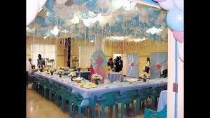 Small Picture 1st Birthday Party Decoration Ideas India Ideasidea