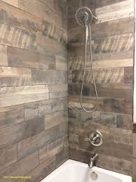 bathroom shower tile photos. bathroom shower tile ideas photos