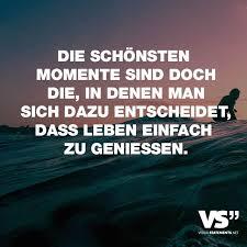 Zitat Leben Genießen Zitate Leben Genießen Lustig 2019 02 22
