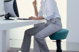 ergonomic chair betterposture saddle chair. 15 best active sitting chairs for better posture productivity and health ergonomic chair betterposture saddle