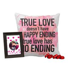 amazing bo personalized gifts for couples at best s giftcart