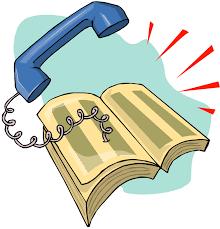Telephone Listing Telephone Listing Rome Fontanacountryinn Com