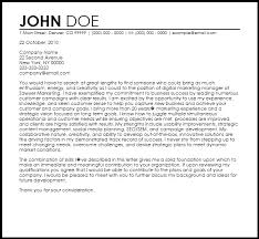 Cover Letter Production Assistant Cover Letter Template Digital Marketing 1 Cover Letter Template