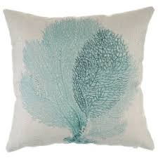 Small Picture Cushions Covers price in Singapore Buy best Cushions Covers