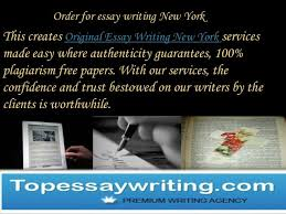 legitimate essay writing services % original legitimate essay writing services