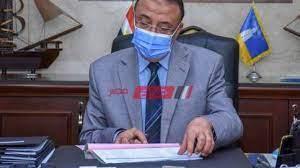 مؤشرات تنسيق الثانوية العامة 2021 بعد الإعدادية محافظة الإسكندرية - موقع  صباح مصر