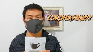 Does Xiaomi <b>Anti</b>-<b>Haze</b> Face <b>Mask</b> Protect You From Coronavirus ...