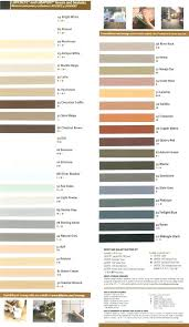 Custom Grout Color Chart Select Grout Color Kit Laticrete Colors Xerb Info