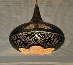 morrocan style lighting. Moroccan Style Lamps Nz Morrocan Lighting