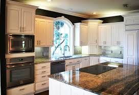 Interior Fittings For Kitchen Cupboards Cabinet Kitchen Cabinet Interior Fittings