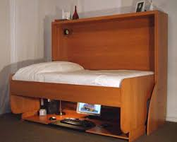 space saving bedroom furniture teenagers. Space Saving Beds Bed With Builtin Dresser Amazing Bedroom Furniture Teenagers