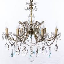 funky chandeliers vintage italian chandelier old looking chandeliers retro light fixtures for 1930 s brass chandelier