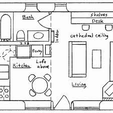 Floor plan generator fresh easy floor plan designer trailer lights wiring diagram 4 way