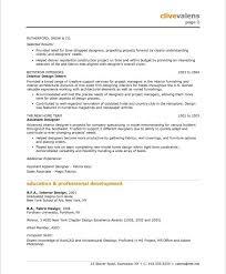 Technical Skills List For Resume Glamorous 10 Best Resume