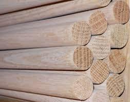 unique wood curtain rods brackets