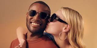 Sunglass Hut Myrtle Beach Tanger Outlets | Sunglasses for Men, Women & Kids