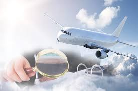 Картинки по запросу Комплексный аудит по авиационной безопасности проведут в Казахстане фото