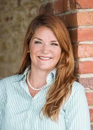 Beth Kenward - Dothan, AL City Council Member - District 5   Bama ...