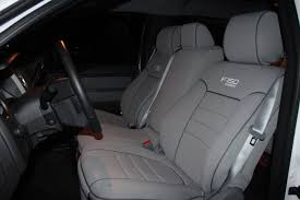 ford f150 truck seat covers. name: img_1368.jpg views: 14121 size: 157.1 kb ford f150 truck seat covers 2