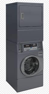 Máy giặt quần Áo Giặt Combo máy giặt sấy - công nghiệp máy giặt và máy sấy  png tải về - Miễn phí trong suốt Thiết Bị Lớn png Tải về.