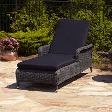 Patio Recliner Chairs Trends Wicker Lounge Chair Plus Pics Rattan Patio Recliner Chairs