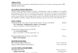 Sample Resumes For High School Students Sample Resume For High School Student utah staffing companies 35