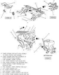 similiar chevy lumina engine diagram keywords chevy lumina engine diagram as well 1998 oldsmobile cutlass 3 1 engine