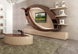 Tv Shelf Design India Top 40 Modern Tv Cabinets Designs Living Room Tv Wall