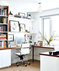 home office shelving solutions. Home Office Shelves Fresh Shelf Ideas Best On Shelving Storage Solutions