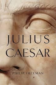 Caesar  The Gallic wars  Book   Chapter      YouTube