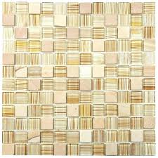 mosaic tile greensboro mosaic tile best mosaic tile on amazing home design furniture decorating with mosaic