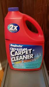 rug doctor oxy steam carpet cleaner for in moore sc