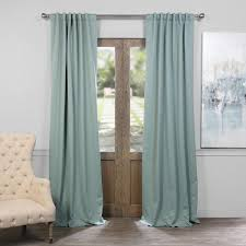 best 25 108 inch curtains ideas on 96 inch curtains 50 inch curtain panels