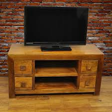 Tv Entertainment Stand Tv Stands Av Accessories The Home Depot