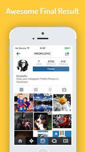 instagram profile iphone. Exellent Iphone IPhone Screenshots For Instagram Profile Iphone
