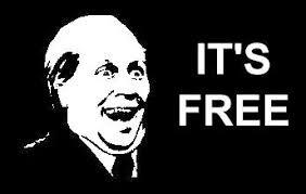 Software Libre vs Software Privativo o Propietario