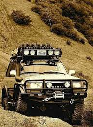 75 Best Bumpers images   Cars  Pickup trucks  Jeep truck in addition 21 Best Cars 101 images   Cars  Autos  Rolling carts additionally  further 67 Best bed liner images   Cars  Motorcycles  Vehicles further  further  likewise 38 Best Jeeps   General images   Jeep truck  Cars  Rolling carts likewise 104 best project lumberjack images on Pinterest   Cars  Pickup in addition 21 Best Cars 101 images   Cars  Autos  Rolling carts besides 67 Best bed liner images   Cars  Motorcycles  Vehicles together with 57 Best Jeep Wrangler 1989 YJ images   Jeep wrangler yj  Jeeps  Jeep. on best jeep images on pinterest in truck pickup y k wj grand cherokee off road mods land rover defender st jeeps blog used th anniversary edition for sale 1992 parts diagram amp sheets