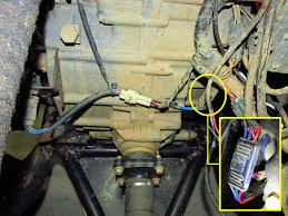1996 s10 brake light wiring diagram images s10 tail light wiring mazda b3000 engine diagram also jeep brake booster vacuum