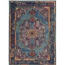 purple blue rug blue purple area rug purple blue grey rug purple green blue rug