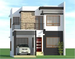 modern home plans free modern house plans with photos in sri lanka australia