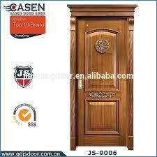 wood door designs photos single wooden door designs beautiful single flush flower carving entry door design wood door designs