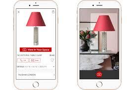 View Furniture Shopping Apps Home Design Wonderfull Fantastical