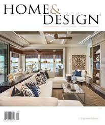 Small Picture Home Design Magazine 2017 Southwest Florida Edition by Anthony