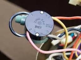 hunter fan light switch wiring diagram images hunter fan replacement switch wiring hunter schematic