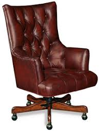 luxury office chairs leather. luxurious leather in rosewood luxury office chairs