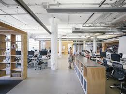 airbnb office. workspace airbnb office r